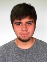 Bayron Nicolás Soto Gallardo