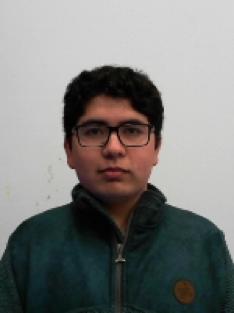 Pablo Ybar Rivera Jofré